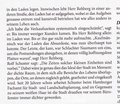 (c) 2012 Spiegel Verlag