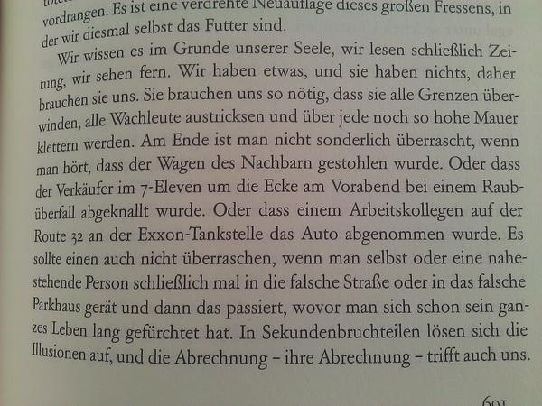 (c) Verlag Antje Kunstmann 2012