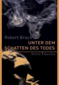 Bücher, schnell gelesen: Teil 928