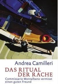 Bücher, schnell gelesen: Teil 950