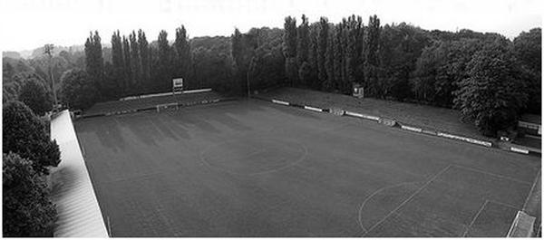 Stadion Marienthal