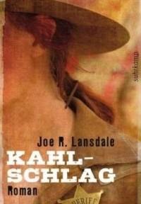 Bücher, schnell gelesen: Teil 966