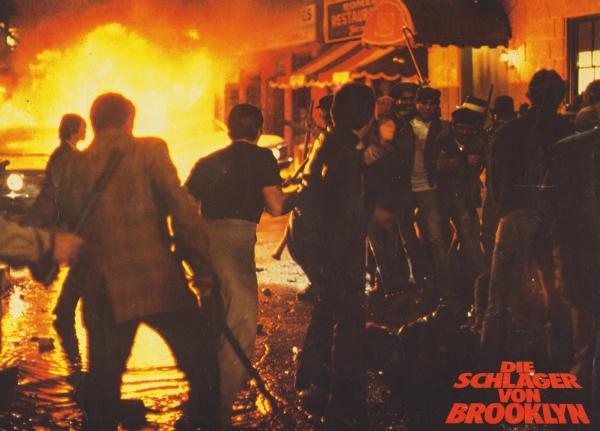 Movie Still #1 (US, 1980)