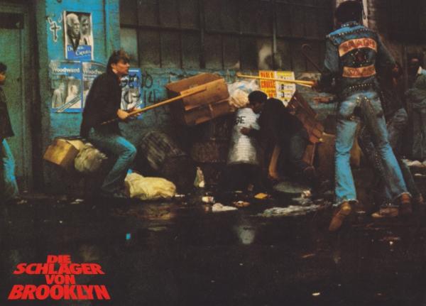 Movie Still #2 (US, 1980)
