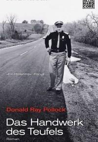 Bücher, schnell gelesen: Teil 1.035