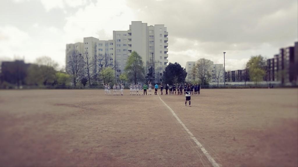 Hellbrook, 12.04.2014 12:24 ((c) gehkacken.de)