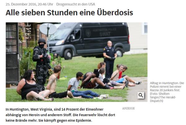 http://www.sueddeutsche.de/leben/drogensucht-in-den-usa-alle-sieben-stunden-eine-ueberdosis-1.3300990