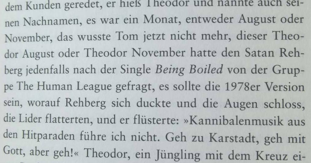 Uwe Kopf ( (c) 2017 Hoffmann und Campe)