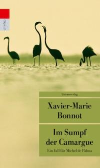 Xavier-Marie Bonnot (UT Metro, 2018)