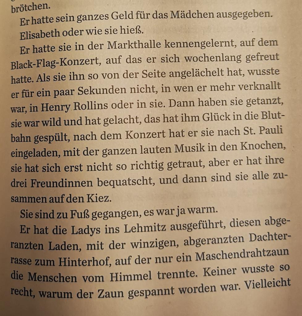 ( (c) Suhrkamp Verlag Berlin 2019)