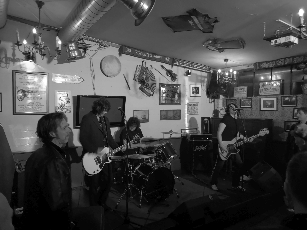 The-Zeros-1-Monkeys-Music-Club-Hamburg-06.03.2019.jpg