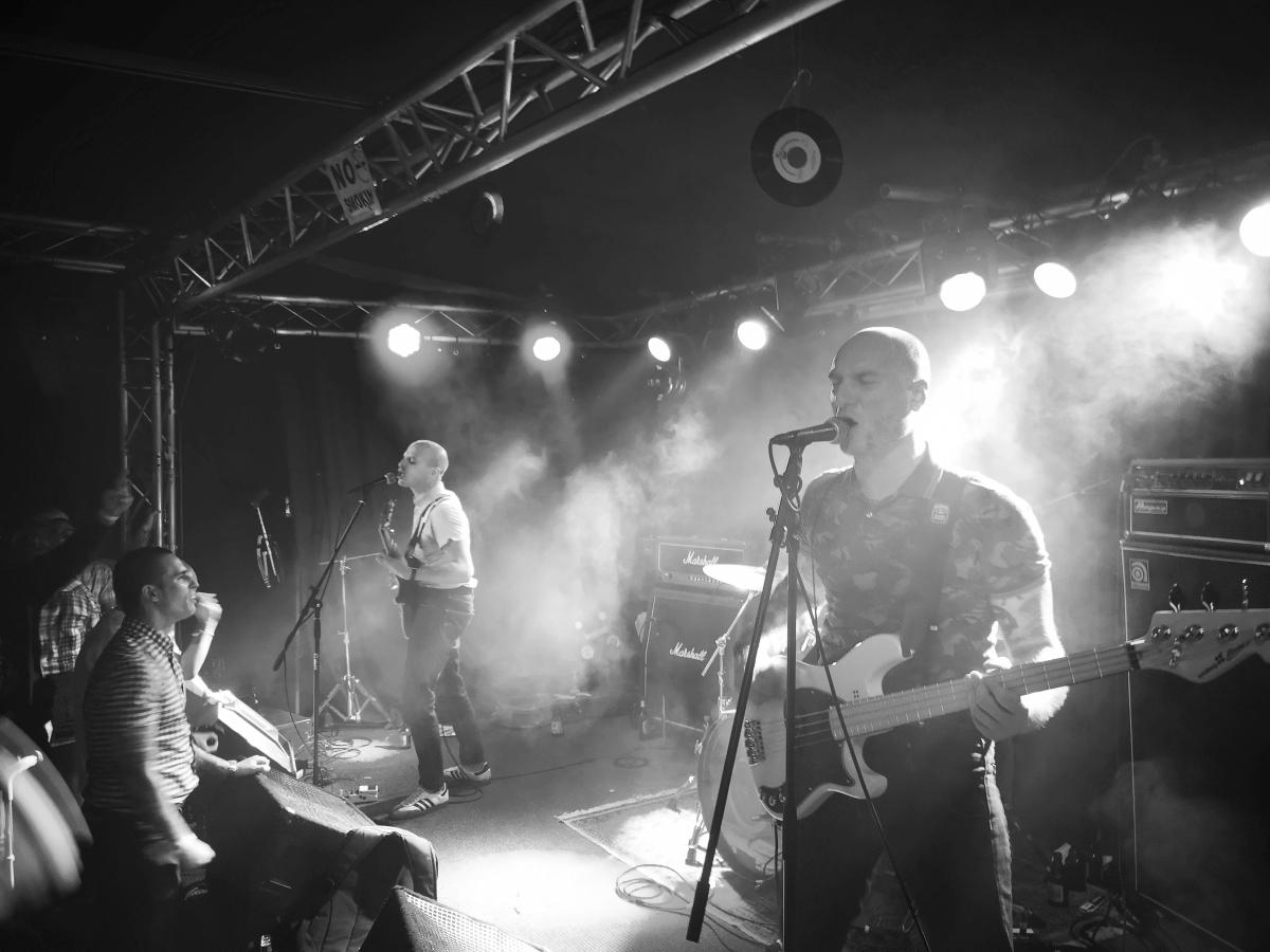 Rixe - 2 (Monkeys Music Club, Hamburg, 28.09.2019).jpg